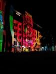 MCA - Vivid Sydney 2012