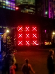 Anyone for a game? - Vivid 2012
