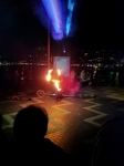 Playing with Fire - Vivid 2012